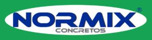 normix-concretera-concreto