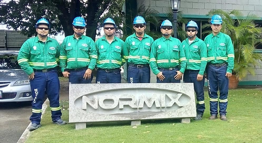 quienes_somos_normix