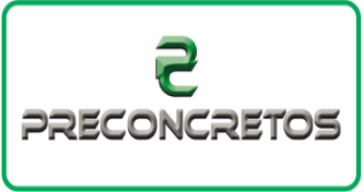 concreto-normix-preconcretos-concretera